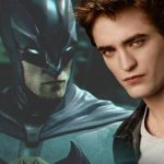 Here's why Robert Pattinson feared losing out on Batman role