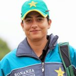 Sana Mir dropped as selectors name Women's T20 World Cup squad