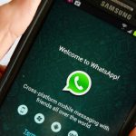 Millions of smartphones to lose Whatsapp support from today