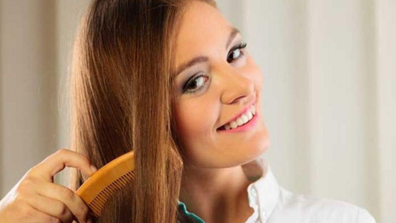 hair care,nari