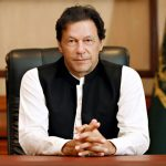 'PM will inaugurate Ehsaas asset transfer programme on Feb 21'