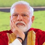 Modi concedes defeat as BJP routed in New Delhi election