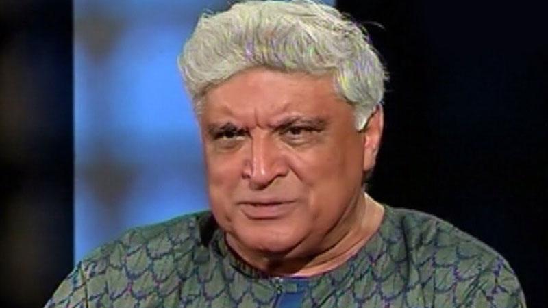 Narendra Modi is a fascist: Javed Akhtar