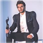 Filmfare Awards 2020 — 'Gully Boy' wins top honours