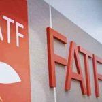 FATF meetings begin in Paris to decide Pakistan's fate