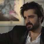 Hamza Ali Abbasi wants to create more content like 'Alif'