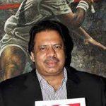 Jahangir Khan to bring PSL 2020 trophy at National Stadium
