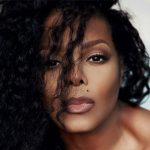 Janet Jackson plots 2020 'Black Diamond' world tour
