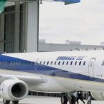 Jet buyers back Boeing-Embraer deal as Airbus expands reach