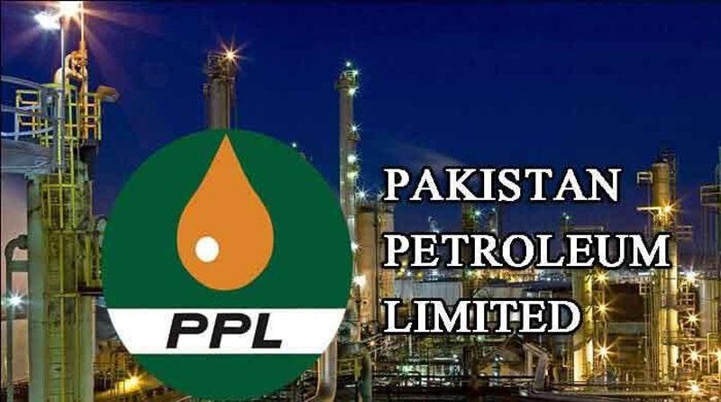 SAP powers Pakistan Petroleum Limited's HR transformation journey with SuccessFactors