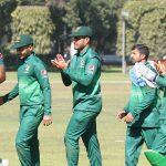 Pakistan Shaheens defeat MCC by five wickets