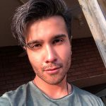 Feroze Khan opens up about his spiritual journey