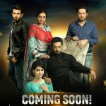 Faysal Quraishi makes TV comeback with 'Muqaddar'