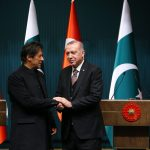 Facets of Pak-Turk relations