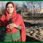 Swat's first woman journalist denied Press Club membership due to her gender