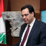 Lebanon's premier to meet IMF on possible financial lifeline for waning economy
