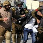 New Delhi introduces a new law to crush human rights in IOK
