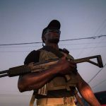 Cameroon army blames accident for village 'massacre'