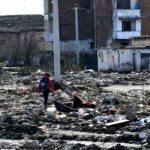 Donors pledge 1.15 bn euros for Albania quake recovery