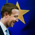 EU threatens tougher rules on hate speech after Facebook meeting