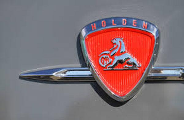 Holden brand retirement stuns Australian motor sport