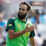 Imran Tahir keen to play in PSL