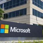 HEC, Microsoft Pakistan announce 'imagine cup' winner