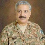 DG Rangers Sindh reviews security at National Stadium Karachi