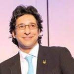 Wasim Akram urges fans to fill stadiums during PSL matches