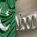 Remittances in Pakistan is a Positive Sign for economy: Moody