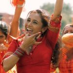 'Bunty Aur Babli 2' release date locked