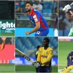 Captains set for HBL PSL 2020 challenge thirty four matches