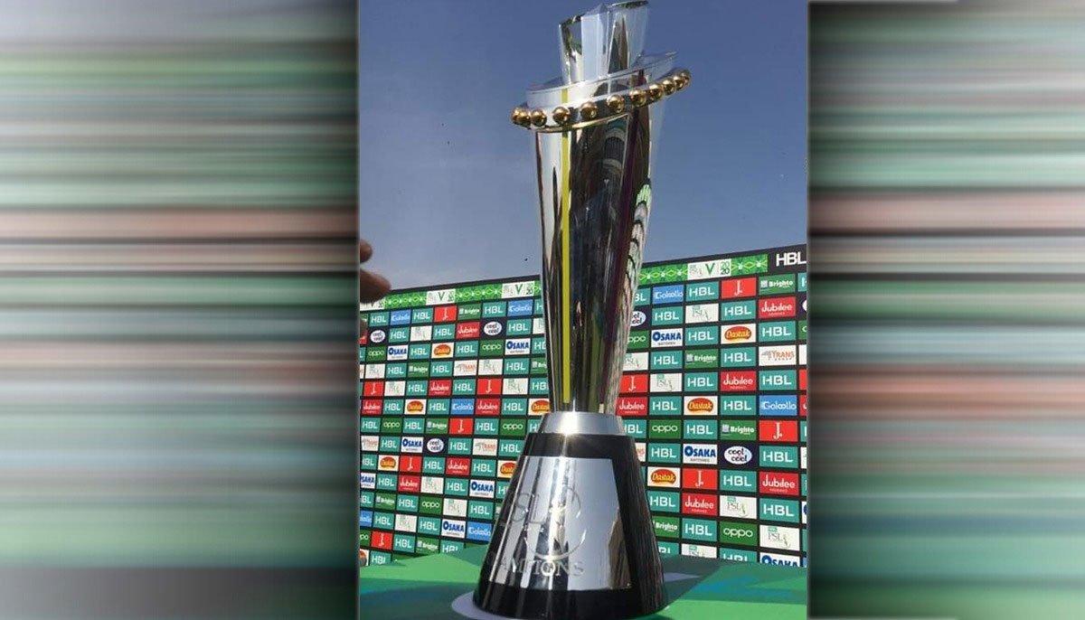 PSL opening ceremony underway in Karachi