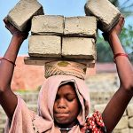 Regulatory body sought to resolve female brick kiln workers' issues