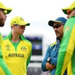Expecting flak, Australia return to scene of ball-tampering scandal