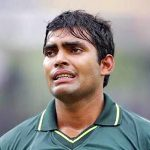 PCB suspends Umar Akmal from all cricket activities
