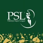 PSL squads, schedule, fixtures, time table, time and venues