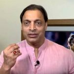 Azam has proved his worth: Shoaib Akhtar