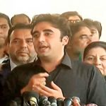 Will protect economy if given chance to govern, says Bilawal