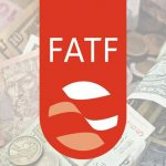 Iran on FATF terror financing blacklist