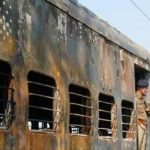 Pakistan asks India to bring Samjhauta Express blasts perpetrators to justice