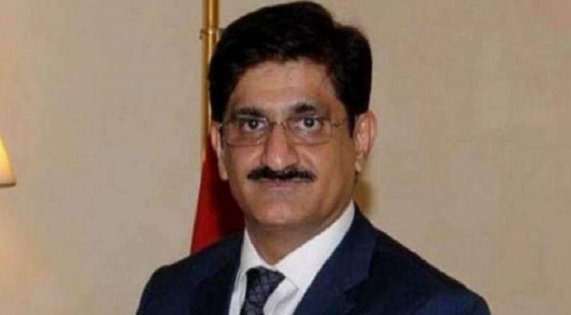 CM Murad, Shafqat Mahmood discuss introducing uniform syllabus in country