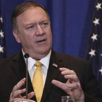 US-Taliban agreement to be signed on February 29: Pompeo