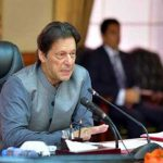 PM constitutes three-member body to probe sugar crisis