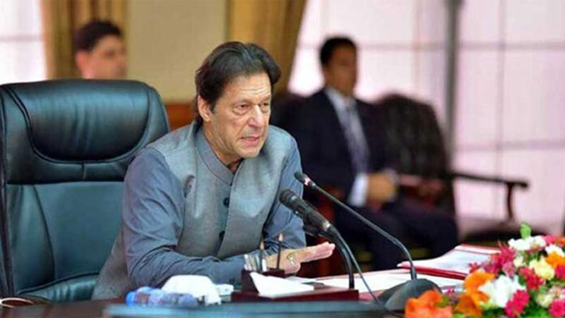 PM constitutes three-member body to probe sugar crisis