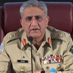 Military capable of thwarting any threat irrespective of cost: COAS