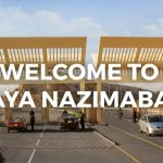 Naya Nazimabad Maintains Its Status: Official