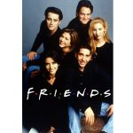 'Friends' reunion coming to HBO Max