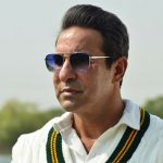 Biographical sport film on Wasim Akram's life announced during PSL 2020