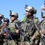 Week-long Afghan partial truce comes into force